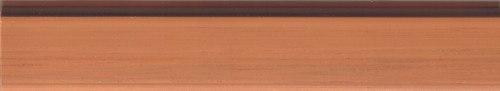 Persianas Alicantinas pvc color madera oregon
