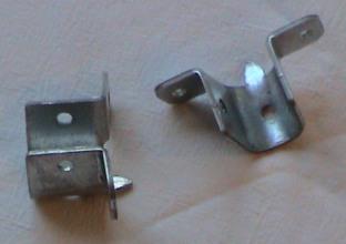 Ampliación de la imagen Cod.PZ1520