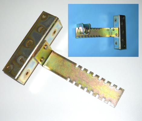 Ampliación de la imagen Cod.PZ1530