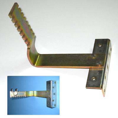 Ampliación de la imagen Cod.PZ1532