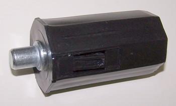 Ampliación de la imagen Cod.PZ1824