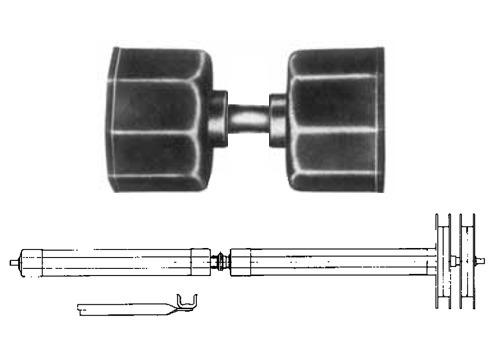 Ampliación de la imagen Cod.PZ1852