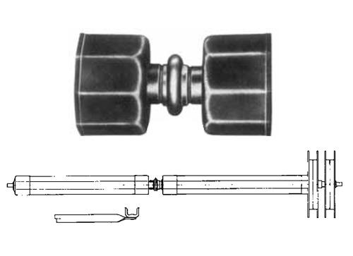 Ampliación de la imagen Cod.PZ1854