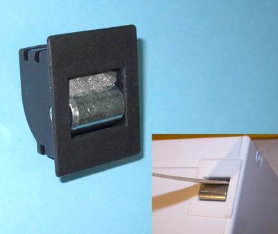 Ampliación de la imagen Cod.PZ3088