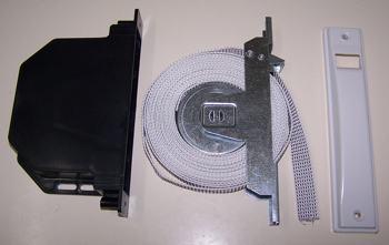 Ampliación de la imagen Cod.PZ4005
