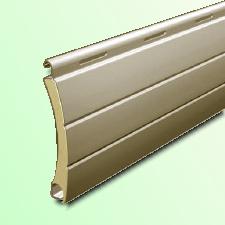 Ampliación de la imagen Cod.PZ6050