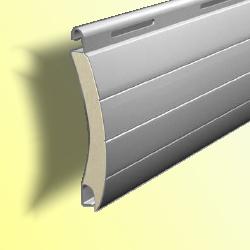 Ampliación de la imagen Cod.PZ6060