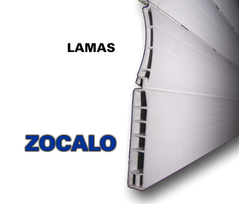 Ampliación de la imagen Cod.PZ8015