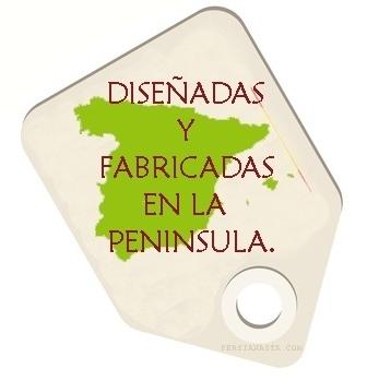 Persianas alicantinas fabricadas en España