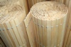 Rollo Persiana alicantina madera